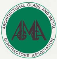 Architectural Glass and Metal Contractors Association