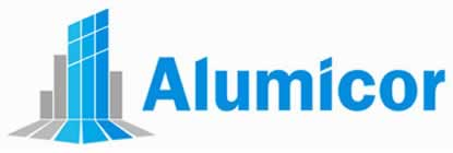 Alumicor is a Canada based manufacturer of architectural aluminium products